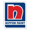 PT Nipsea Paint & Chemical