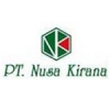 PT Nusa Kirana Real Estate