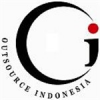 PT Outsource Indonesia