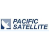 PT PACIFIC SATELINDO SYSTEMS