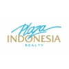 PT Plaza Indonesia Realty, Tbk