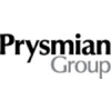 PT Prysmian Cables Indonesia
