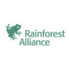 PT Rainforest Alliance