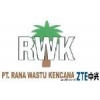 PT Rana Wastu Kencana (an affiliate of ZTE Agribusiness Indonesia)