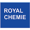 PT Royal Chemie Indonesia