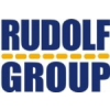 PT Rudolf Chemicals Indonesia (Head Office)