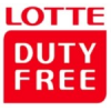 PT SJ Indonesia (Lotte Duty Free)