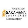 PT Saka Farma Laboratories