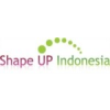PT Shape-Up Indonesia