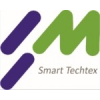 PT Smart Techtex