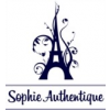 PT Sophie Bakery Indonesia