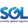 PT Sumisho Global Logistics Indonesia