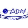 PT Summit Adyawinsa Indonesia