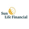 PT Sun Life Financial Indonesia