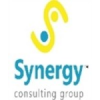 PT Synergy Global Indonesia