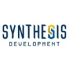 PT Synthesis Development