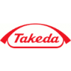 PT Takeda Indonesia