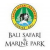 PT Taman Safari Indonesia (Bali Safari & Marine Park)