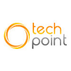 PT Techpoint Distribution