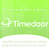 PT Timedoor Indonesia