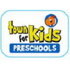 PT Townforkids Indonesia  (Pluit)