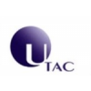 PT UTAC Manufacturing Services Indonesia