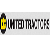 PT United Tractors Pandu Engineering