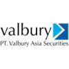 PT Valbury Asia Securities