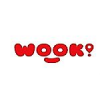 PT Wook Mobile Commerce