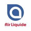 PT. AIR LIQUIDE INDONESIA