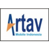 PT. ARTAV MOBILE INDONESIA