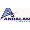 PT. Andalan Finance Indonesia