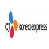PT. CJ Korea Express Indonesia