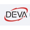 PT. DEVA INDUSTRIES