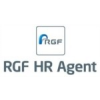 RGF HR Agent Indonesia