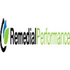 Remedial Performance Pte Ltd
