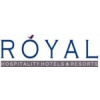Royal Hospitality Hotel & Resort