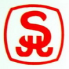 Sejati Stationery Co.
