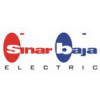 Sinar Baja Electric