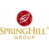 SpringHill Group (PT Grahatama Persadarealty)