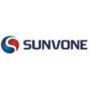 Sunvone Group
