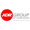 ADR Group Of Companies