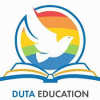 Duta Education
