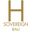 H Sovereign Bali Hotel