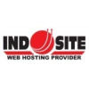 Indonesia WebSite Services
