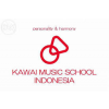 Kiwai Music School By My Piano