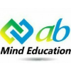Mind Education