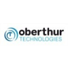 Oberthur Technologies Indonesia
