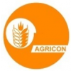 PT Agricon Group
