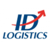 PT ID Logistics Indonesia